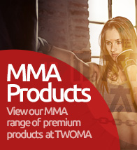 MMA Products
