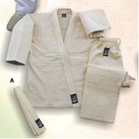 Children Medium Weight Judo Suits Karate Suits