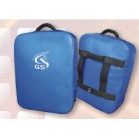 Low Leg Kick Shield Excerise Equipment