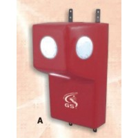 Large Wall Pad Excerise Equipment