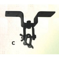 Ceiling Hook For Weights Excerise Equipment