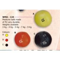 Medicine Balls Excerise Equipment