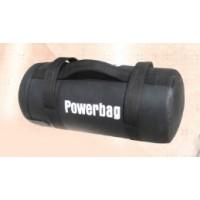 Power Bags Fight Practice Torso