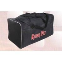 Kick Boxing Kit Bag Karate Suits