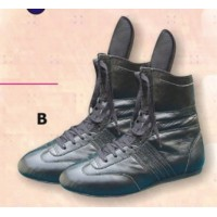 Boxing Boots Boxing Products