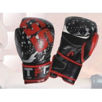 Best Quality Boxing & Sparring Gloves Boxing Gloves