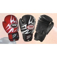 Boxing Gloves Boxing Gloves