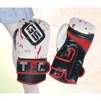 Boxing Gloves Boxing Gloves