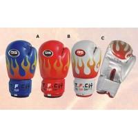 Boxing & Sparring Gloves Boxing Gloves