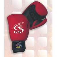 Boxing & Sparring Gloves Boxing Gloves