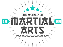 The World of Martial Arts Ltd